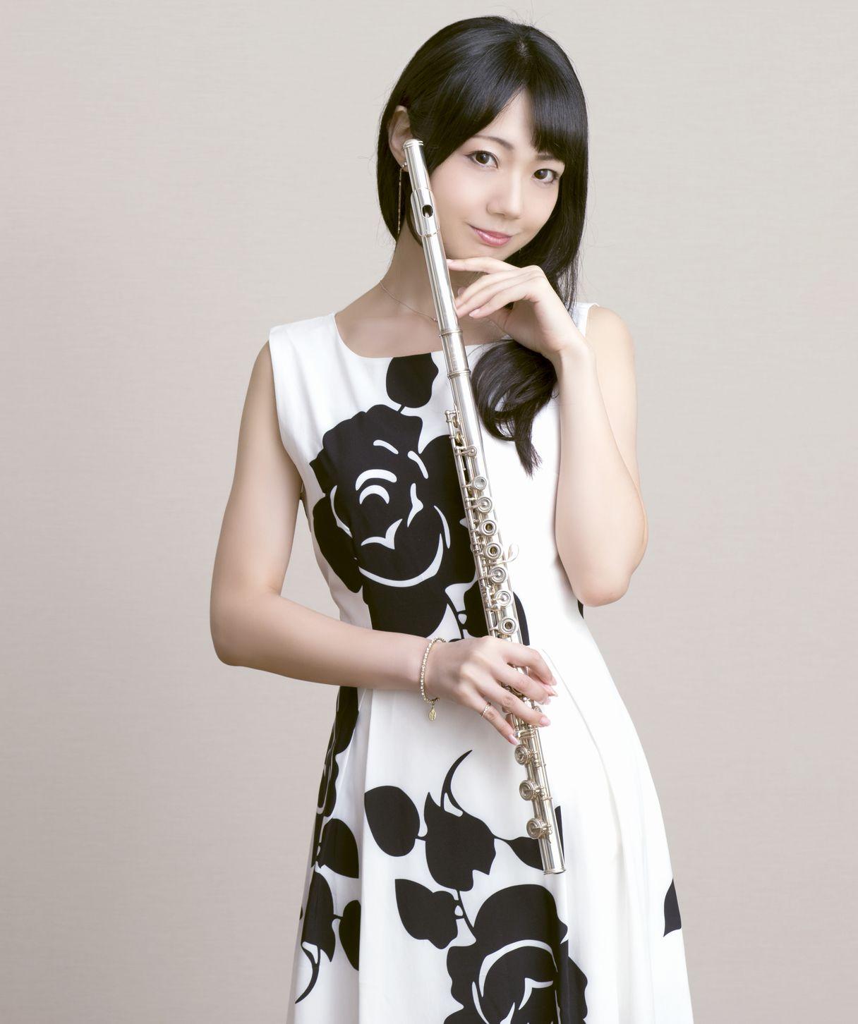 稲田佳乃香 - JapaneseClass.jp